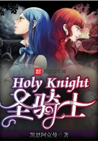 HolyKnight圣骑士