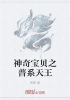 神奇宝贝之普系天王
